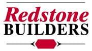Redstone Builders Logo