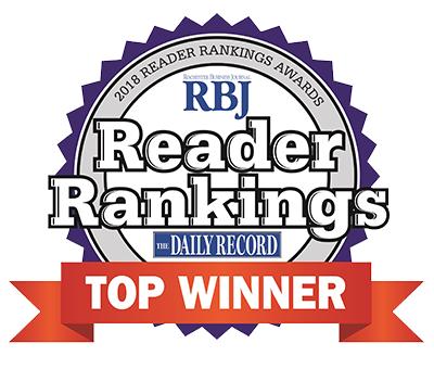 RBJ Award